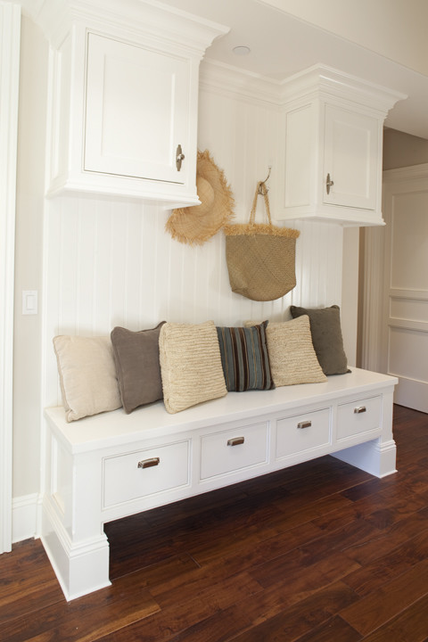 Finding the perfect color white andrea sherman design for Design your own room benjamin moore